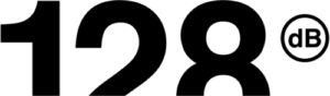 128db 1