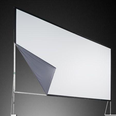 Écran de projection : AV Strumpfl Vario