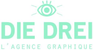 Agence Die Drei L'agence graphique