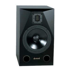 Moniteur studio Adam Audio P22a