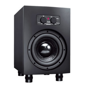 Subwoofer Adam Audio Sub8