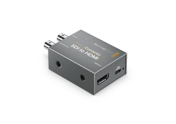 Blackmagicdesign Micro Converter