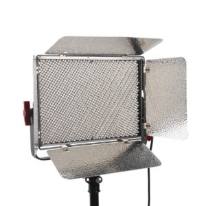 Aputure Light Storm LS-1C