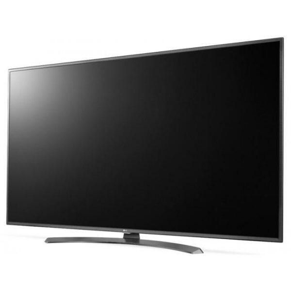 Location téléviseur écran plat TV LG 65UH661V