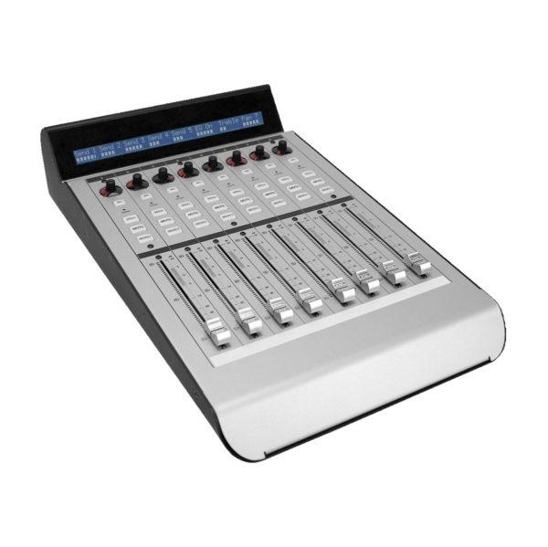 Surface de contrôle Mackie Control Universal Pro XT