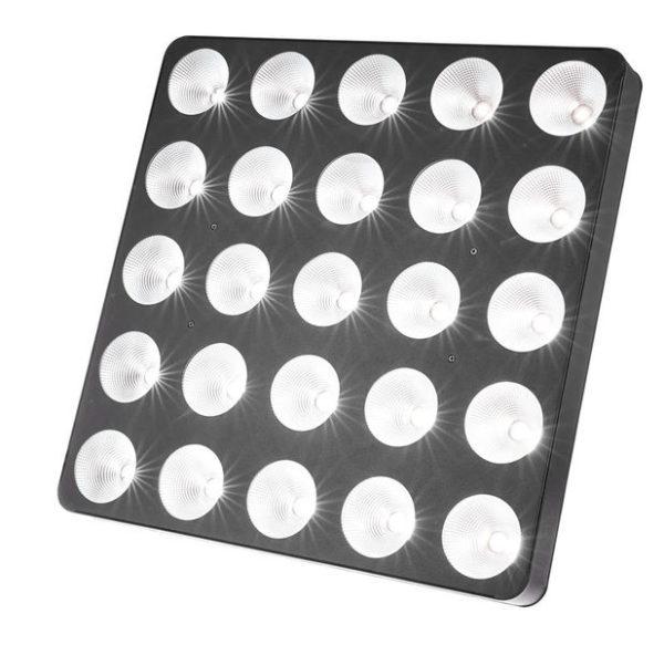 Stairville LED Matrix Blinder 5x5 DMX