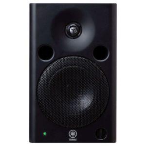 Enceinte de monitoring Yamaha MSP5
