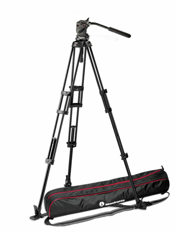 manfrotto 501 525
