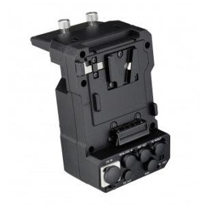 Sony XDCA-FS7 module d'extension pour caméra Sony FS7