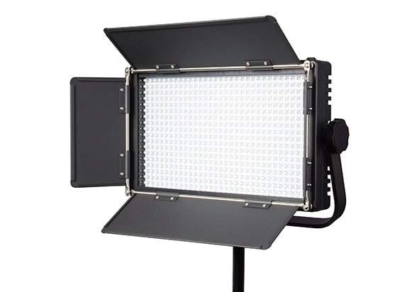 Swit S2110C : Panneau LED bicolore