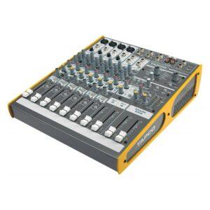 Tapco Mix 220 FX