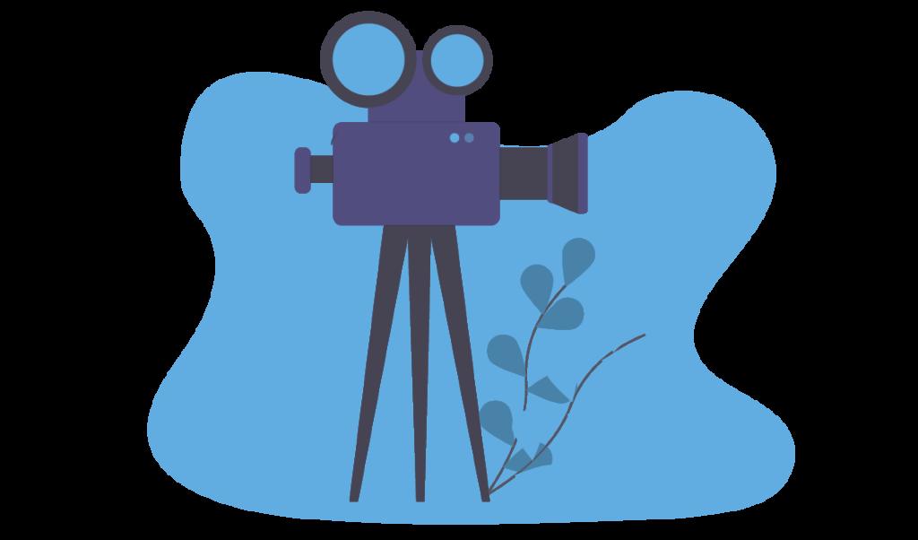 Tournage video en Alsace