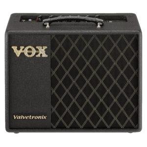 Location Vox VT20X : Ampli combo pour guitare électrique